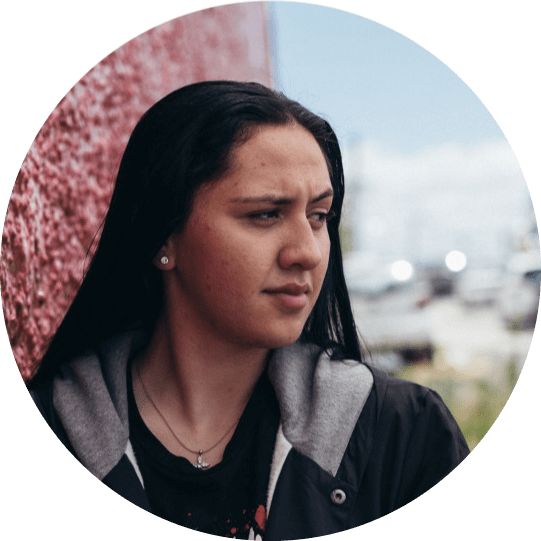 NZMA Success Story Daejarn Heta