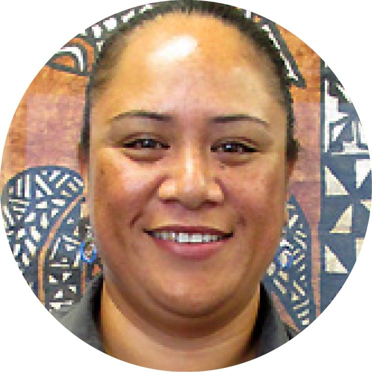 Natasha Taufalele - Article Image
