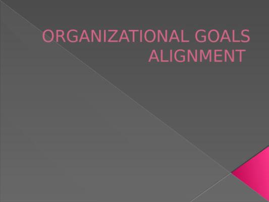 nrs 451v nursing leadership Home all courses nrs 451v - nursing leadership and management: grand canyon nrs 451v week 4 assignment: organizational values presentation [13.