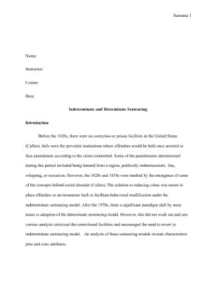 indeterminacy thesis Abstract: despite offering many formulations of his controversial indeterminacy of translation thesis, quine has never explored in detail the connection between indeterminacy and the conception of meaning that he had supposedly derived from the work of peirce and duhem.