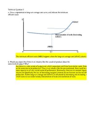 ecn 601 chapter 3 technical question Question 3 q d =500-5p x +05i+10p y -2p z a) based on the demand curve  above, is x  ecn 601 - chapter 2 and 3 problems grand canyon university  ecn.