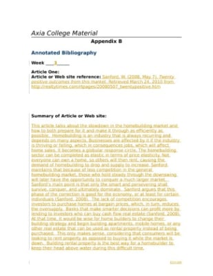 checkpoint research methods appendix b Checkpoint: research methods • resource: ch 1 (pp 30-40) in psychology: an introduction (12th ed) complete appendix - answered by a.
