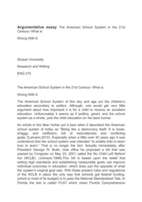 research paper on greed Essays on greed the greed is one of the most popular assignments among students' documents if you are stuck with writing or missing ideas, scroll down and find inspiration in the best samples greed is quite a rare and popular topic for writing an essay, but it certainly is in our database.