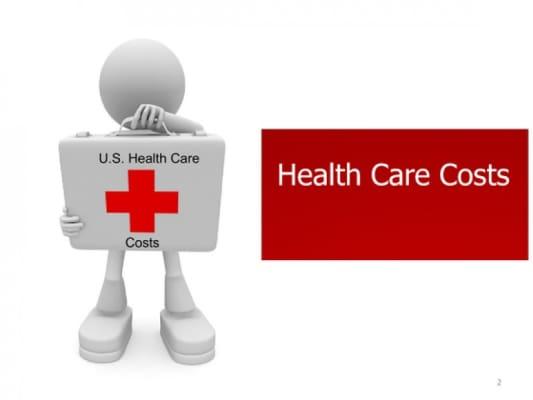 HCS 235 WEEK 5 Health Care Service Provider Presentation
