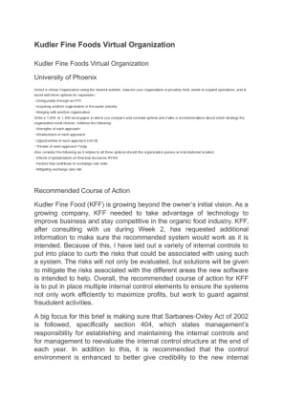 kudler organization Organizations to better support children and families she also calls for vhas   to the recommendations of huebner and mancini (2005) and kudler and porter.