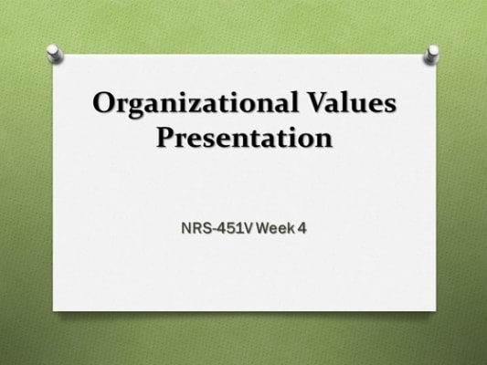 nrs 451v Nrs 433v full week 1 (assignment and discussions) - download nrs 429v  week 2 assignment: health promotion among diverse populations.