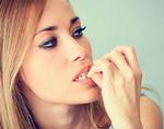 Розкрито користь найбільш поширеною шкідливою звички