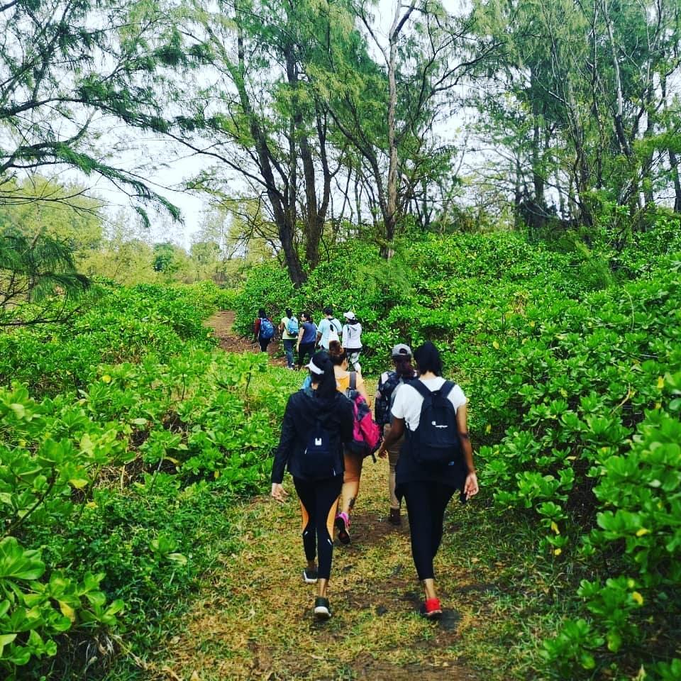 Hiking Adventure Tours &  Leisure