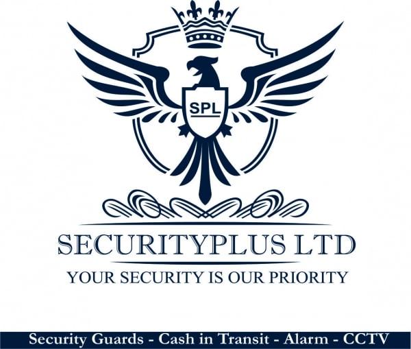 SECURITYPLUS LTD