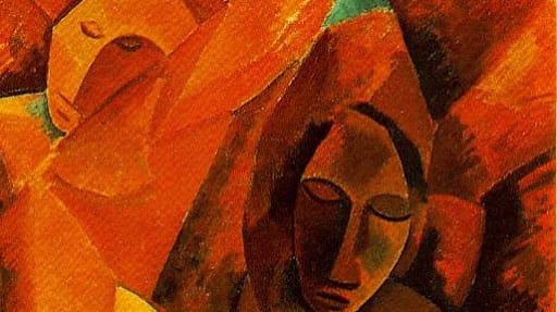 Woman's Wisdom – Working With the Divine Feminine