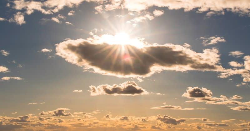 Prophecy – Second Heaven Authority II