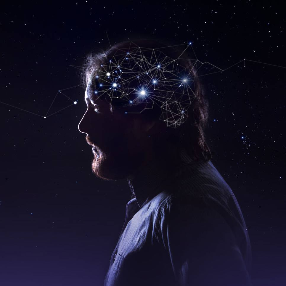 Your subconscious mind – An untapped source of power to accelerate manifestation and solve the problems of your life.
