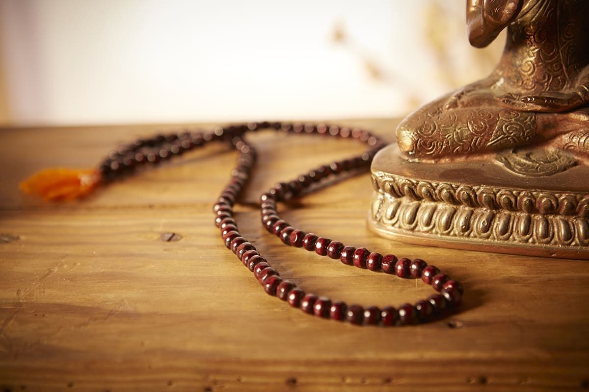 How to Experience the Bliss of Samadhi