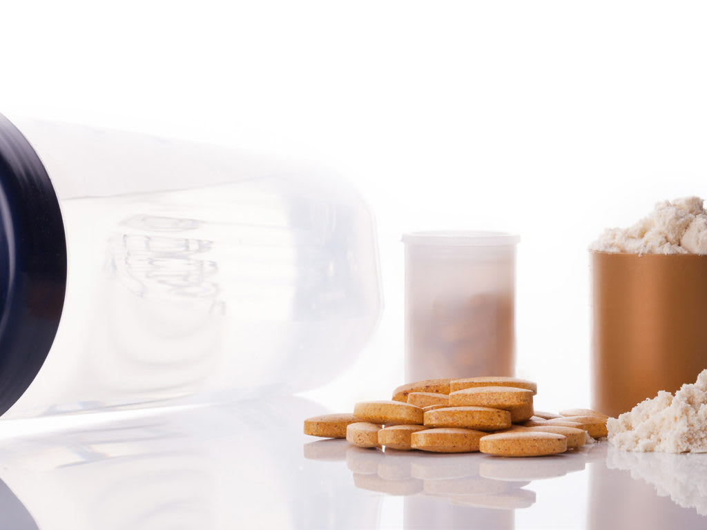 Do's and Don'ts for Your Protein Supplements