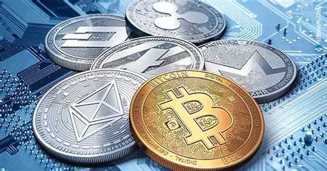 Is the Bitcoin-Ethereum 'Flippening' a Likely Scenario?