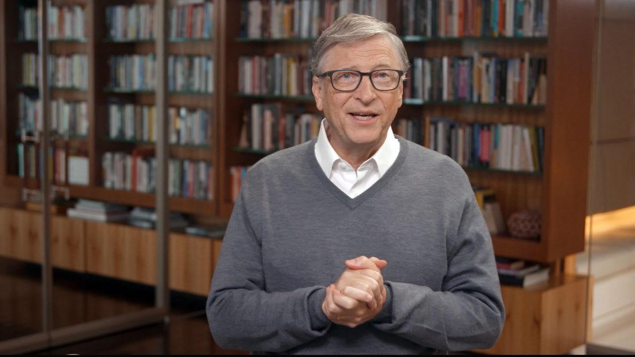 5 more business books billionaires highly recommend