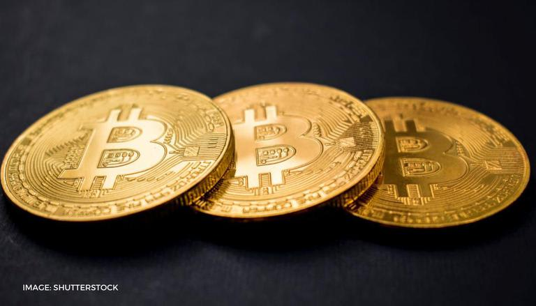 Bitcoin Price Prediction June 2021: Can Bitcoin Recover To Its Previous Levels In June?