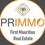Primmo Mauritius