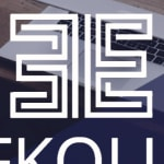 Efkolia Ltd