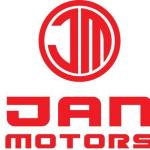 JAN Motors