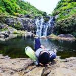 Hiking Adventure Tours