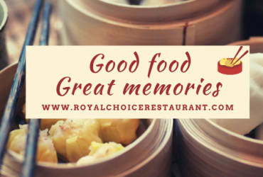 Royal Choice Restaurant