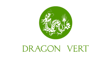 Restaurant Dragon Vert