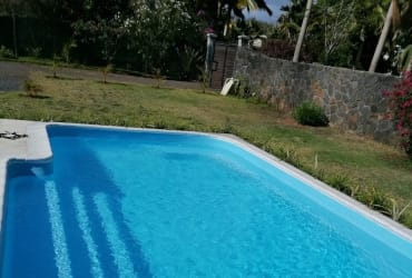 Green To Clean ltd : Entretien piscine et jardin.