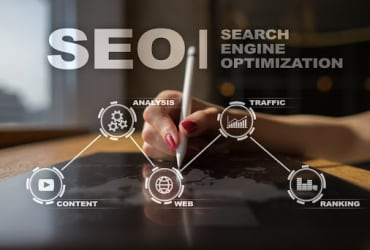 Web Site Search Engine Ranking – Simple Techniques You Can Use