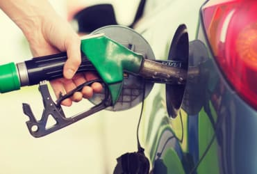 In Search For Alternatives to Gasoline