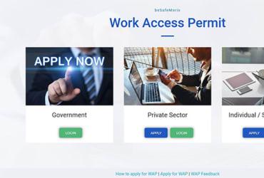 WAP : Business Mauritius rassure