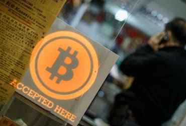 Bitcoin pizza day? Laszlo Hanyecz spent $3.8 billion on pizzas in the summer of 2010 using the novel crypto