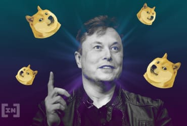 Elon Musk Won't Stop Tweeting About Future of Dogecoin, Bitcoin and CryptoTwitter is Pissed