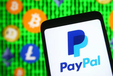 PayPal To Begin Allowing Bitcoin Withdrawals