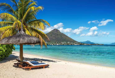 Mauritius to reopen in July, but still no welcome mat for South Africans