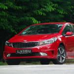 Swanaza Car Agency Limited