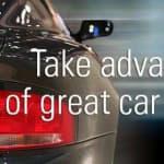 Fairdeal Car Rental Ltd