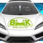 BHK Motors