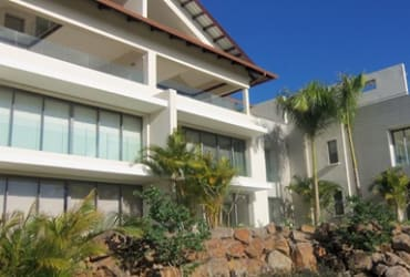 For Sale Apartment – 3 Bedrooms – 200 m²