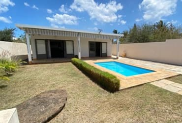 For Rent House – 3 Bedrooms – 149 m²