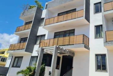 Exclusivité Appartement a Flic en Flac