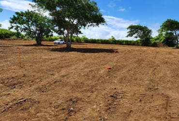 Ideal Plot of residential land situated at Charmose