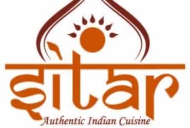 Sitar Restaurant Mauritius
