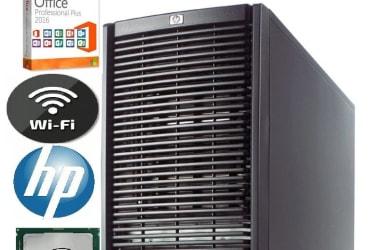 For Sale HP Proliant Server Ml 350 G6