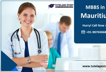 Charges Structure of MBBS in Mauritius For Indian and International Students