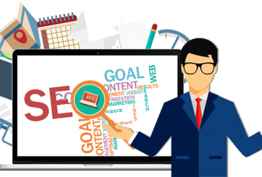 SEO Experts – Why SEO Experts Are Needed Among The Most Wanted People In The World