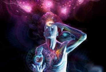 Intuition, Insight and Premonition – Where Do They Come From?