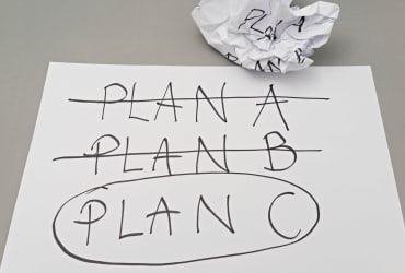 Are Your Lap Band Plans A Failure ?