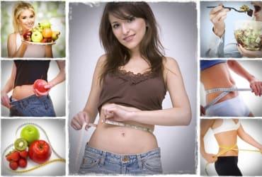 The Diet Solution Program By Isabel De Los Rios