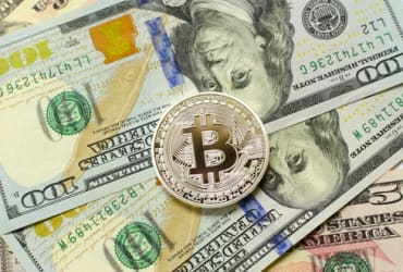 Will bitcoin will break to $60,000 by friday ?